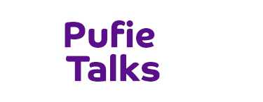 Pufies talks